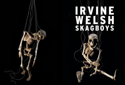 Skagboys Irvine Welsch
