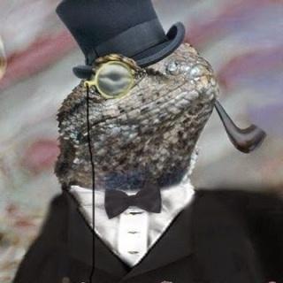 lizard squad sony hacker