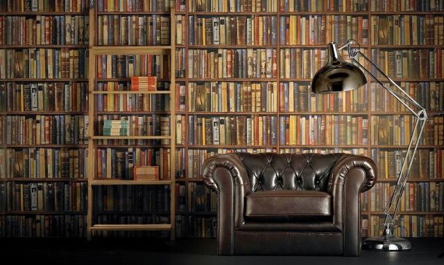 books #ioleggoperché