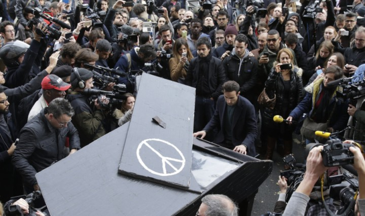 piano bataclan paris imagine