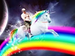 Daesh Putin ISIS