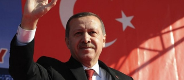 erdogan turchia