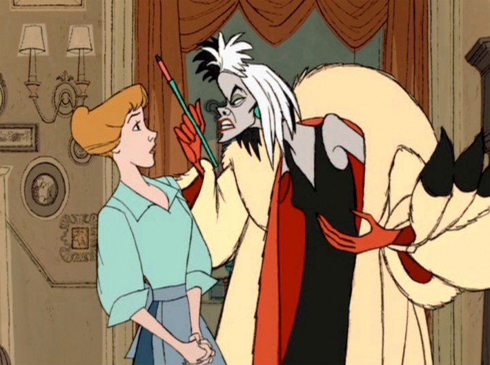 101-dalmatians-cruella-de-vil-cartoon-5615-e1423592869556