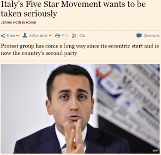 di-maio-e-m5s-financial-times