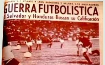 football-war (adst.org)