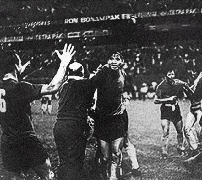 la-guerra-del-futbol (ateosdeldeporte.com).jpg