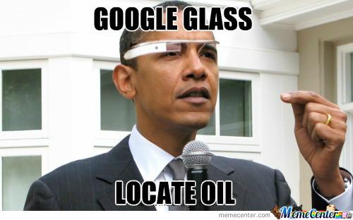 locate-oil_o_1534911