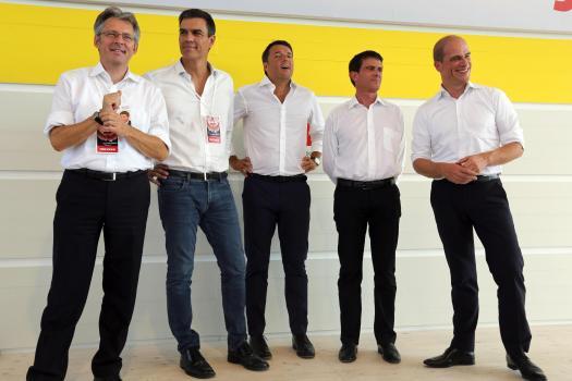 1410267715-leader-sinistra-camicia-bianca.jpg