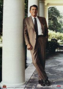 5-24-13-Tailored-and-Styled-Blog-Ronald-Reagan-IX-213x300_f_improf_213x300