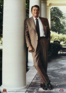 5-24-13-Tailored-and-Styled-Blog-Ronald-Reagan-IX-213x300_f_improf_213x300