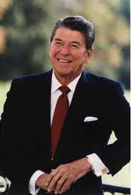 5-24-13-Tailored-and-Styled-Blog-Ronald-Reagan-XVII