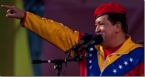 chavez-discurso-efe_thumb