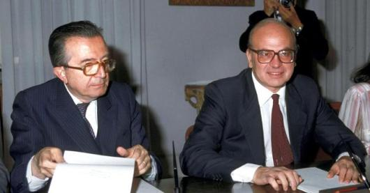 craxi-andreotti-OLYCOM--672x351