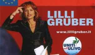 cut1342255713579-lilli_gruber_candidata_dell_ulivo