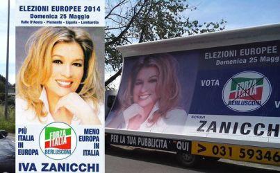 iva-zanicchi-manifesti-elettorali-europee-2014