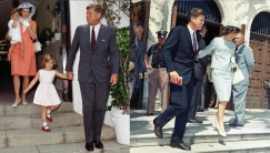 jfk-suit-colors1