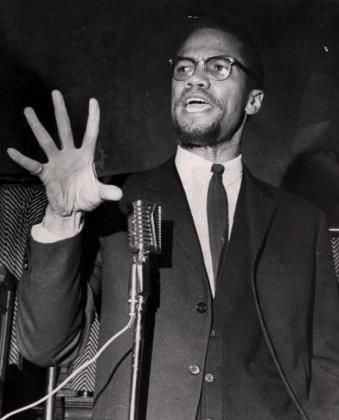 Julyl 13 Malcolm X.jpg