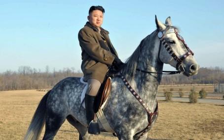 kim-jong-un-horse_2646985k
