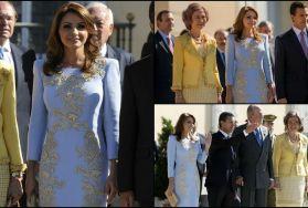 Madrid-Enrique-Angelica-Rivera-Carlos_MILIMA20140610_0170_3