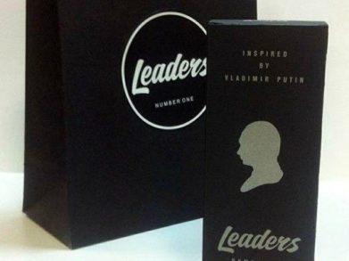 putin-leader-cologne-Facebook-640x480