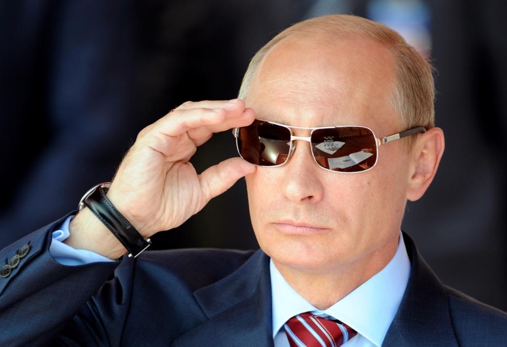 russian-president-vladimir-putin-getty.jpg