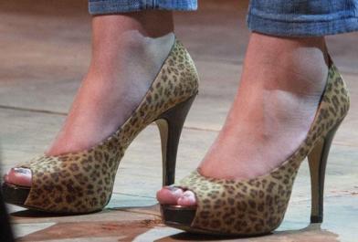 scarpe-kQHG-U22235494987597zG-620x420@Corfio