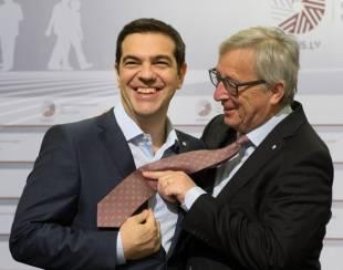 tsipras-juncker-689628_tn