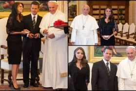 Vaticano-Francisco-presidente-Enrique-Pena_MILIMA20140610_0160_3