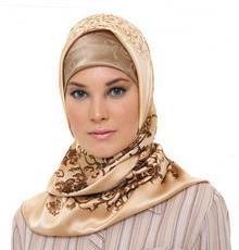 Un esempio di stile turco