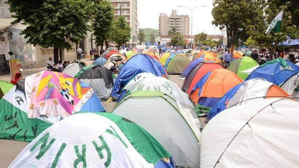 Imputan-Milagro-Salas-campamento-emplazado_CLAIMA20160111_0276_28