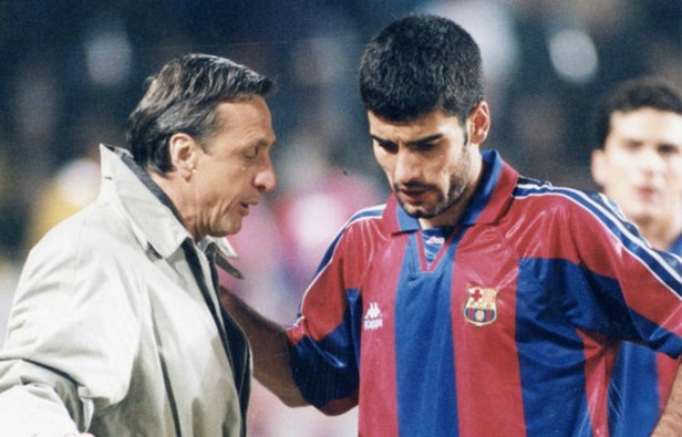 johan-cruyff-and-pep-guardiola.jpg
