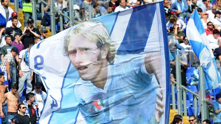Luciano-Re-Cecconi-Bandera.jpg