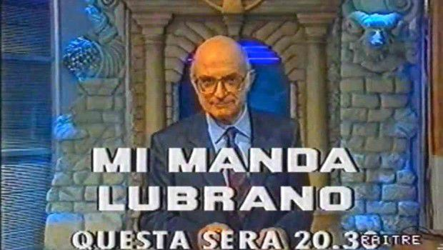 mi-manda-lubrano-620x350.jpg