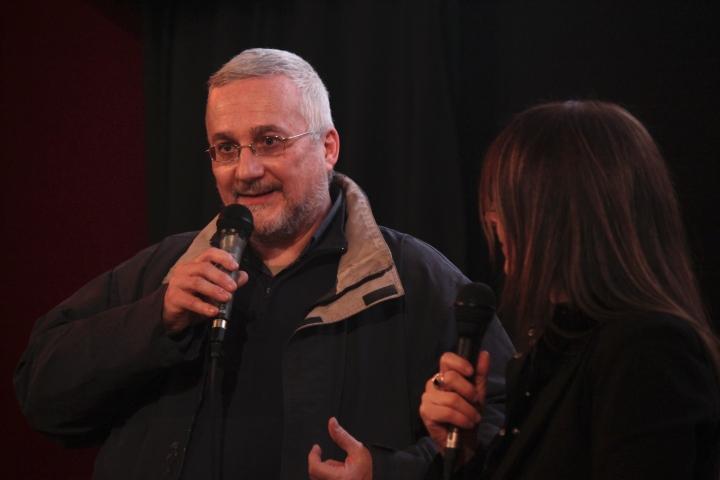 Nemico dell'Islam_ Un incontro con Nouri Bouzid_Stefano Grossi.jpg