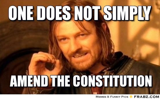 frabz-one-does-not-simply-AMEND-THE-CONSTITUTION-b9b7f3