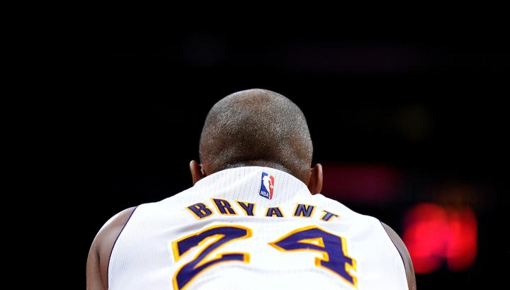 la-sp-kobe-bryant-final-season-20151129.jpg