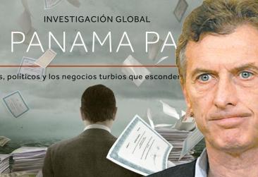 panama-papers-imagen-Macri