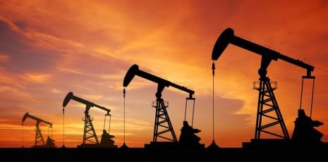 Pozzi petroliferi