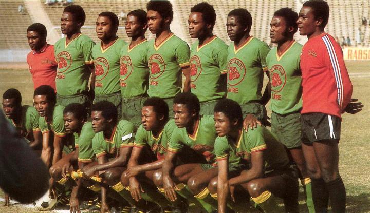 zaire-1974.jpg