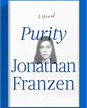 purity frazen recensione