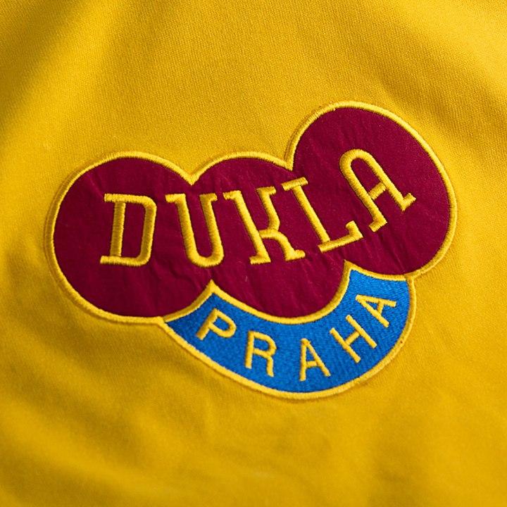 dukla-praha-659-5.jpg