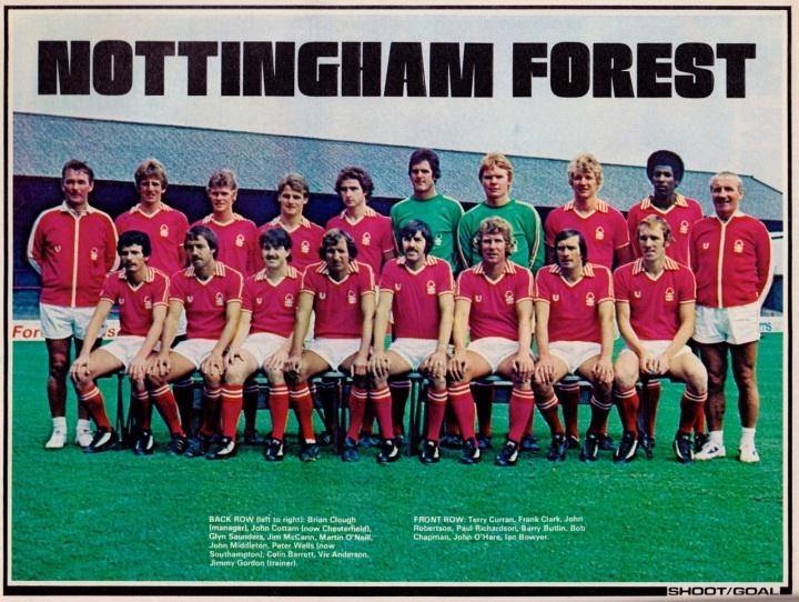 nottingham-forest-1977.jpg