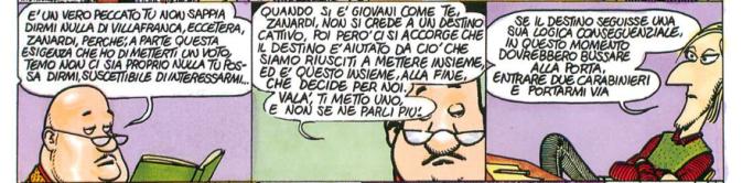 Andrea Pazienza Zanardi