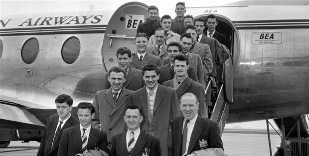 Busby_babes_1955.jpg
