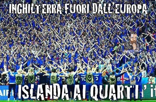 meme europei calcio brexit