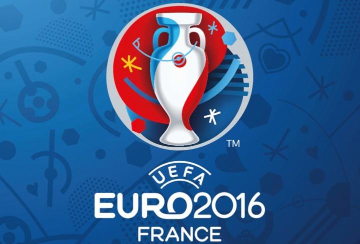 Europei_2016.jpg
