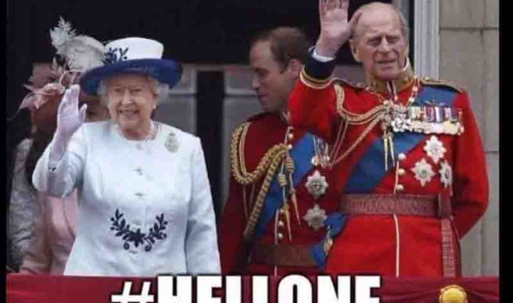 brexit ciaone hellone