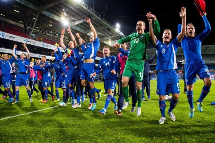 IcelandSoccer_anbgusjy_mwxn90q81-1024x683.jpg