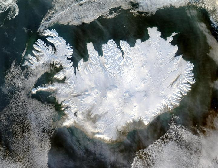 view-of-iceland-from-space.jpg
