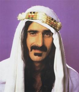 Zappa3